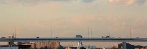 高速道路 イメージ