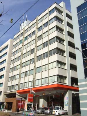 daiya_building-e1422956018391