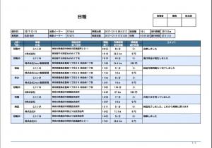日報 pdf版