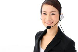 ODIN リアルタイム配送システムの専任担当者が疑問にお答えします。